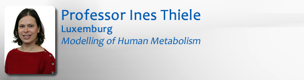 Thiele-Slide3
