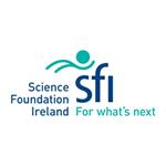 SFI-Logo150x150