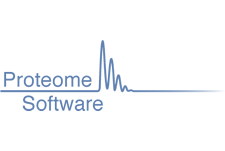 Proteome Software